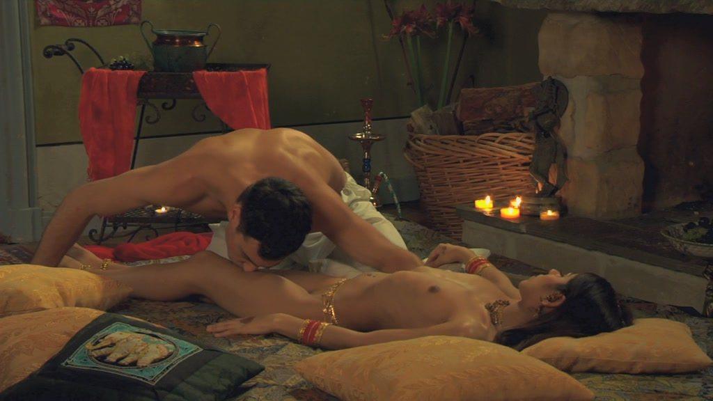 smotret-indiyskie-eroticheskie-filmi-onlayn