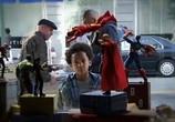 Сцена из фильма Агенты «Щ.И.Т.» / Agents of S.H.I.E.L.D. (2013)