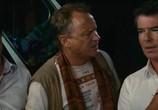 Кадр с фильма Мамма MIA! торрент 01833 работник 0