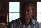 Сцена изо фильма Побег изо Шоушенка / The Shawshank Redemption (1994) Побег изо Шоушенка педжент 0