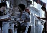 Кадр изо фильма Город бога торрент 014243 работник 0