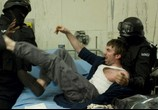 Скриншот фильма Район №9 / District 9 (2009) Район №9 сцена 5