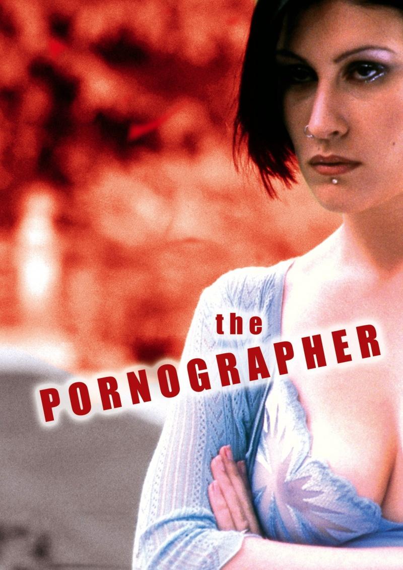 Фильм про порногра фото 355-119
