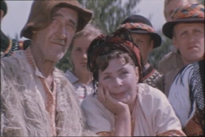трембита фильм 1968 скачать торрент - фото 3
