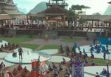 Скриншот фильма 47 ронинов / 47 Ronin (2014)