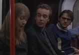 Сцена из фильма Осторожно! Двери закрываются. / Sliding Doors (1998) Осторожно! Двери закрываются. сцена 1