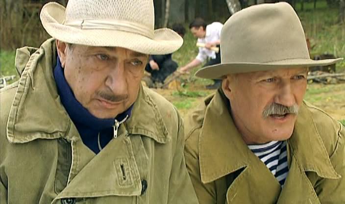 ленинградец фильм 2005 скачать торрент - фото 5