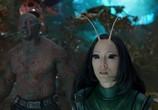 Сцена из фильма Стражи Галактики. Часть 2 / Guardians of the Galaxy Vol. 2 (2017)