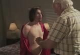 Сцена из фильма Подопытные / Testees (2008) Подопытные сцена 4