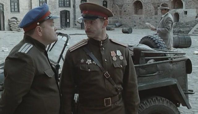 Фильма снайпер оружие возмездия 2009