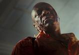 Кадр изо фильма Турнир в самовыживание