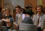 Сцена из фильма Доктор Куин: Женщина-врач / Dr. Quinn, Medicine Woman (1993) Доктор Куин: Женщина-врач сцена 1