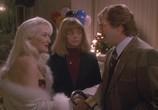 Сцена из фильма Смерть ей к лицу / Death Becomes Her (1992)
