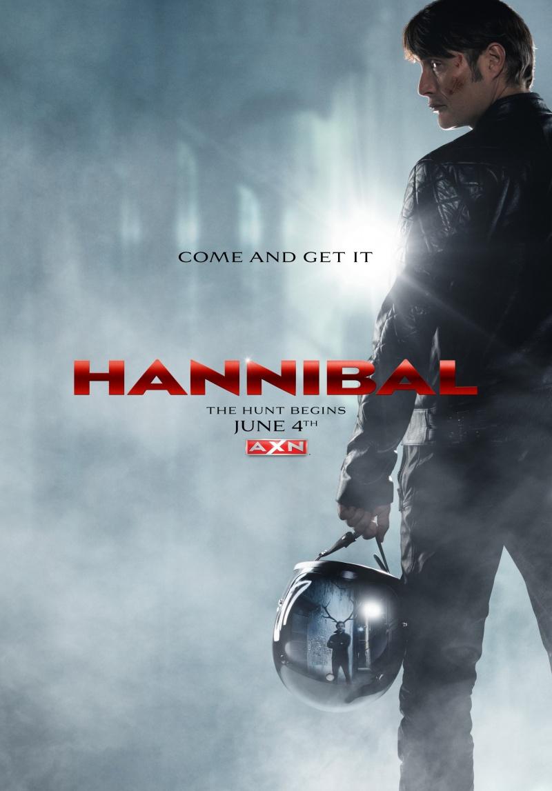 «Последний Человек На Земле 3 Сезон 1 Серия Смотреть» — 2011