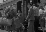 Скриншот фильма Приходите завтра (1963) Приходите завтра сцена 2