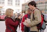 Скриншот фильма Тайны смолвиля / Smallville (2001) Тайны смолвиля