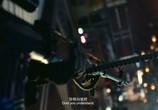 Сцена из фильма Полицейская история 2013 / Jing Cha Gu Shi 2013 (2013) Полицейская история 2014 сцена 12