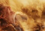 Сцена из фильма Пункт назначения 5 / Final Destination 5 (2011)