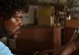 Кадр с фильма Криминальное чтиво торрент 0362 мужчина 0