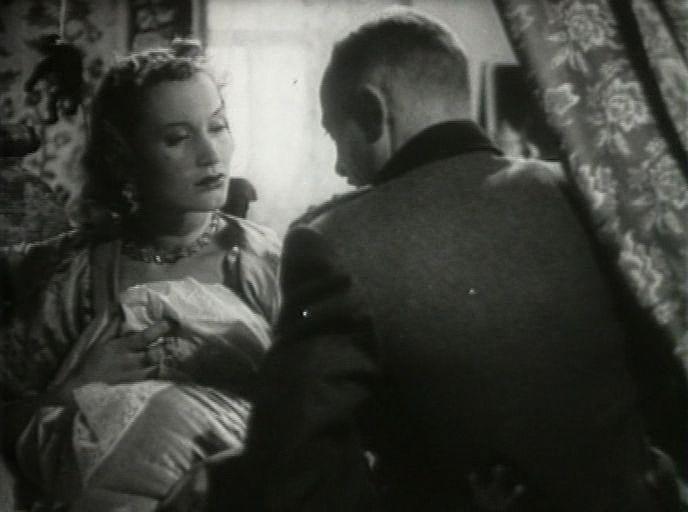 Скачать фильм радуга 1943 торрент файл