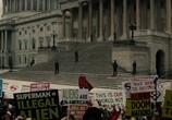 Кадр изо фильма Бэтмен насупротив Супермена: На заре справедливости торрент 021649 эпизод 0