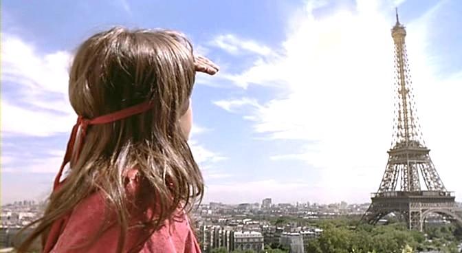 скачать торрент индеец в париже - фото 10