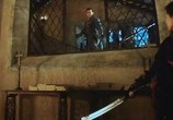 Сцена из фильма 7 убийц / Guang Hui Sui Yue (2013) 7 убийц сцена 3