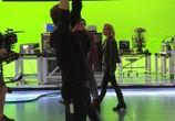 Сцена из фильма Люди Икс: Апокалипсис: Дополнительные материалы / X-Men: Apocalypse: Bonuces (2016) Люди Икс: Апокалипсис: Дополнительные материалы сцена 3