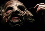 Сцена из фильма Техасская резня бензопилой 3D / Texas Chainsaw 3D (2013) Техасская резня бензопилой 3D сцена 14
