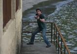 Сцена изо фильма Неудержимые / The Expendables (2010)