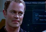 Сцена из фильма В ловушке времени / Timeline (2004)