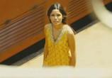Сцена из фильма Миллионер из трущоб / Slumdog Millionaire (2009) Миллионер из трущоб