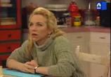 Сцена из фильма Грейс в огне / Grace under Fire (1993)