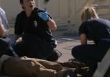Сцена из фильма Травма  / Trauma (2009)