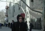 Кадр изо фильма Мистер Робот торрент 020113 любовник 0