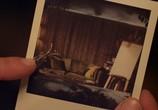 Кадр с фильма Ошибка времени торрент 037702 ухажер 0