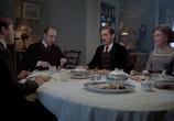 Сцена из фильма Титаник: Кровь и сталь / Titanic: Blood and Steel (2012) Титаник: Кровь и сталь сцена 4
