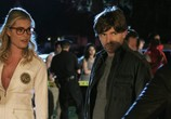 Сцена из фильма Спецнах: Сан-Диего / NTSF: SD: SUV (2011) Спецнах: Сан-Диего сцена 3