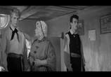 Сцена из фильма Капитанская дочка (1958)