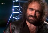 Сцена из фильма Demis Roussos - The Video Hits Collection (2016) Demis Roussos - The Video Hits Collection сцена 6