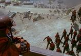 Сцена изо фильма Почтальон / The Postman (1997) Почтальон явление 0