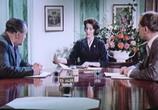 Сцена из фильма Кошачий рай / Pussycats Paradise (1960)