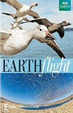 Земля с Высоты Птичьего Полета скачать торрент