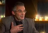 Сцена из фильма Гадание при свечах (2011) Гадание при свечах сцена 2