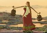 Скриншот фильма Князь Владимир (2006) Князь Владимир