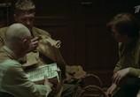 Сцена из фильма Подлинная история Русской революции (2017) Подлинная история Русской революции сцена 2