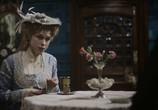 Сцена из фильма Багровый лепесток и белый / The Crimson Petal and the White (2011) Багровый лепесток и белый сцена 2