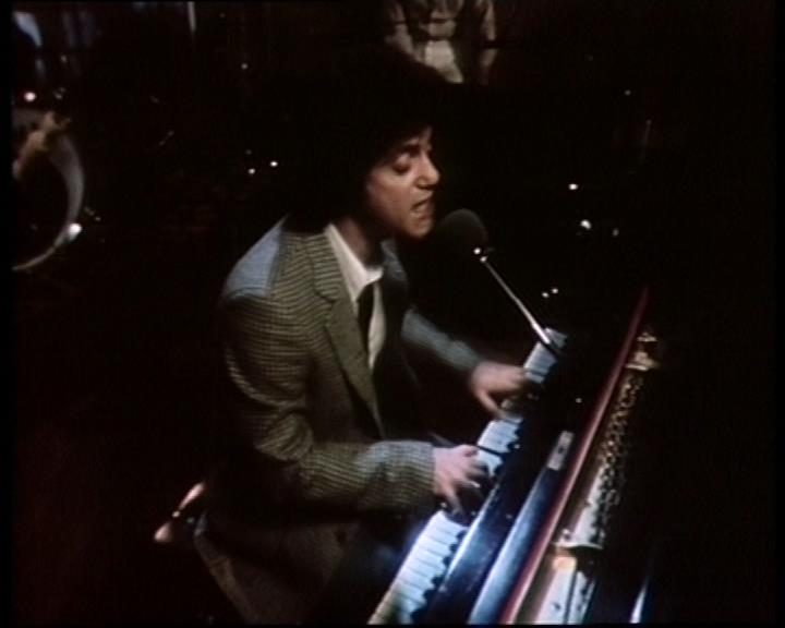 Billy Joel Ultimate Collection: Billy Joel The Ultimate Collection Dvd : Mecontsis