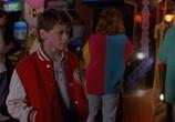 Кадр с фильма Большой торрент 005332 любовник 0