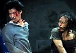 Сцена из фильма Рейд / Serbuan maut (2012) Рейд сцена 3